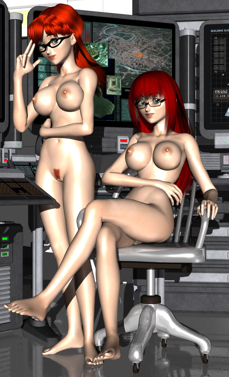 test breast and expansion susan mary One punch man mosquito girl fanfic