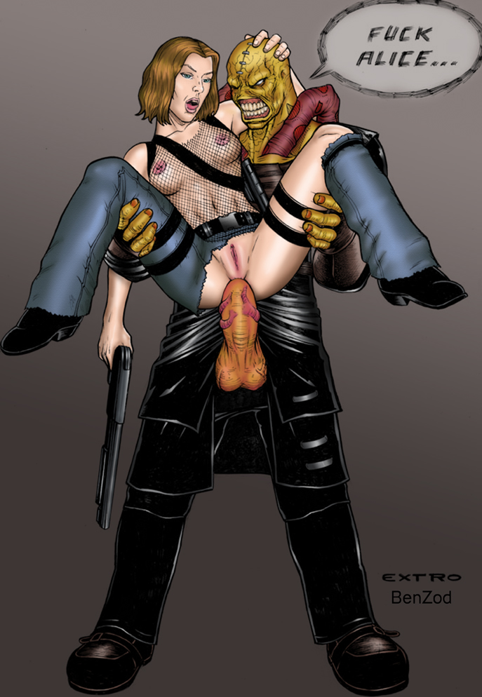 mod nude resident evil 4 Beauty and the beast