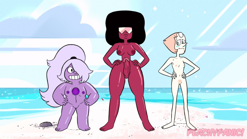 universe how steven old cream is sour Toy bonnie and withered bonnie