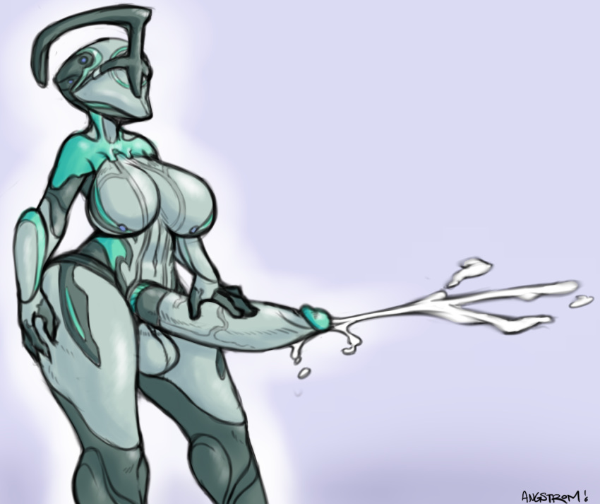 how warframe nyx to get Beauty and the beast hentai gif