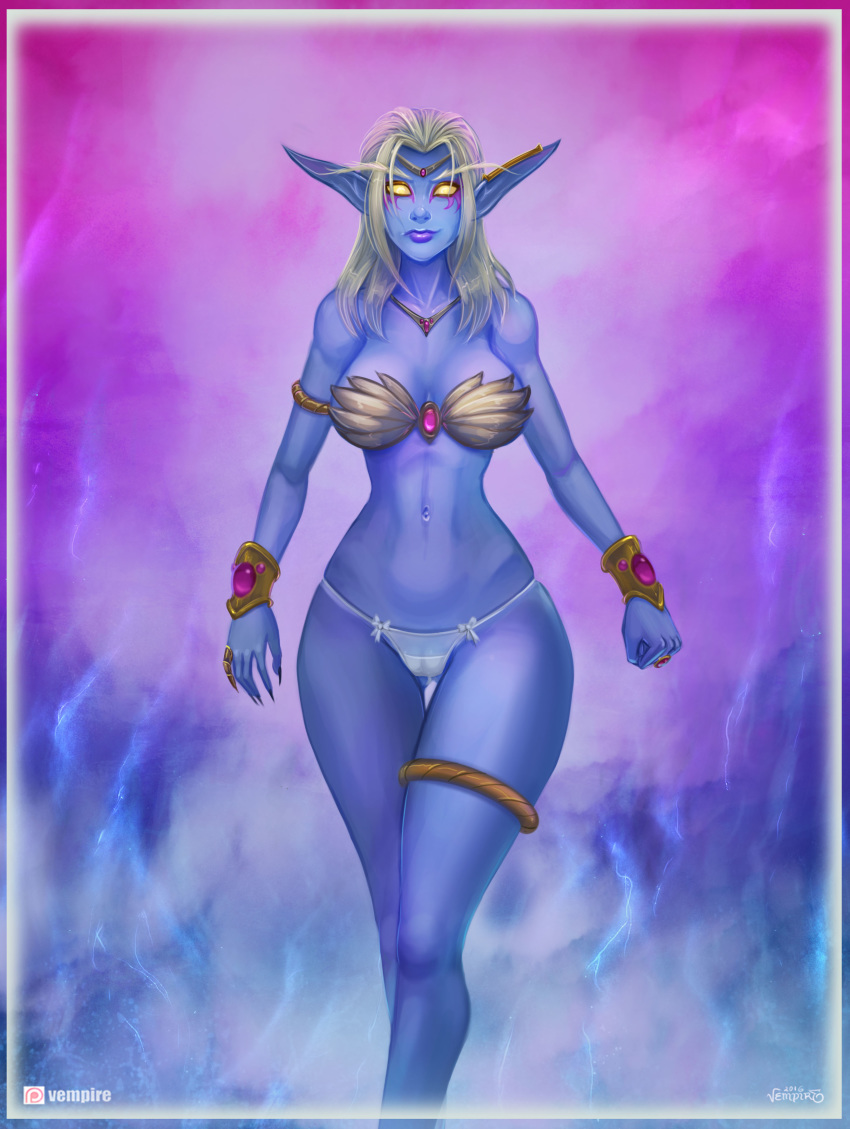 elf queen remnant from ashes the Blue diamond steven universe porn