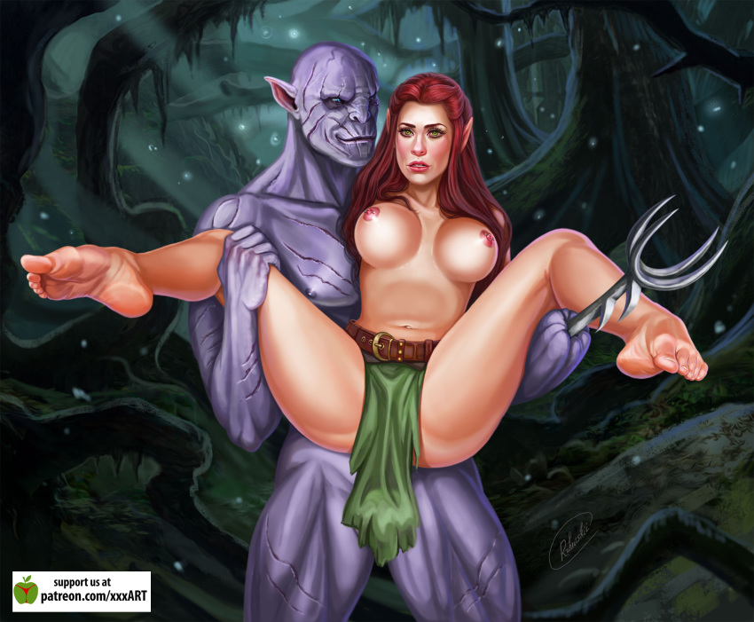 porn lord of ring the Succubus (male) meme