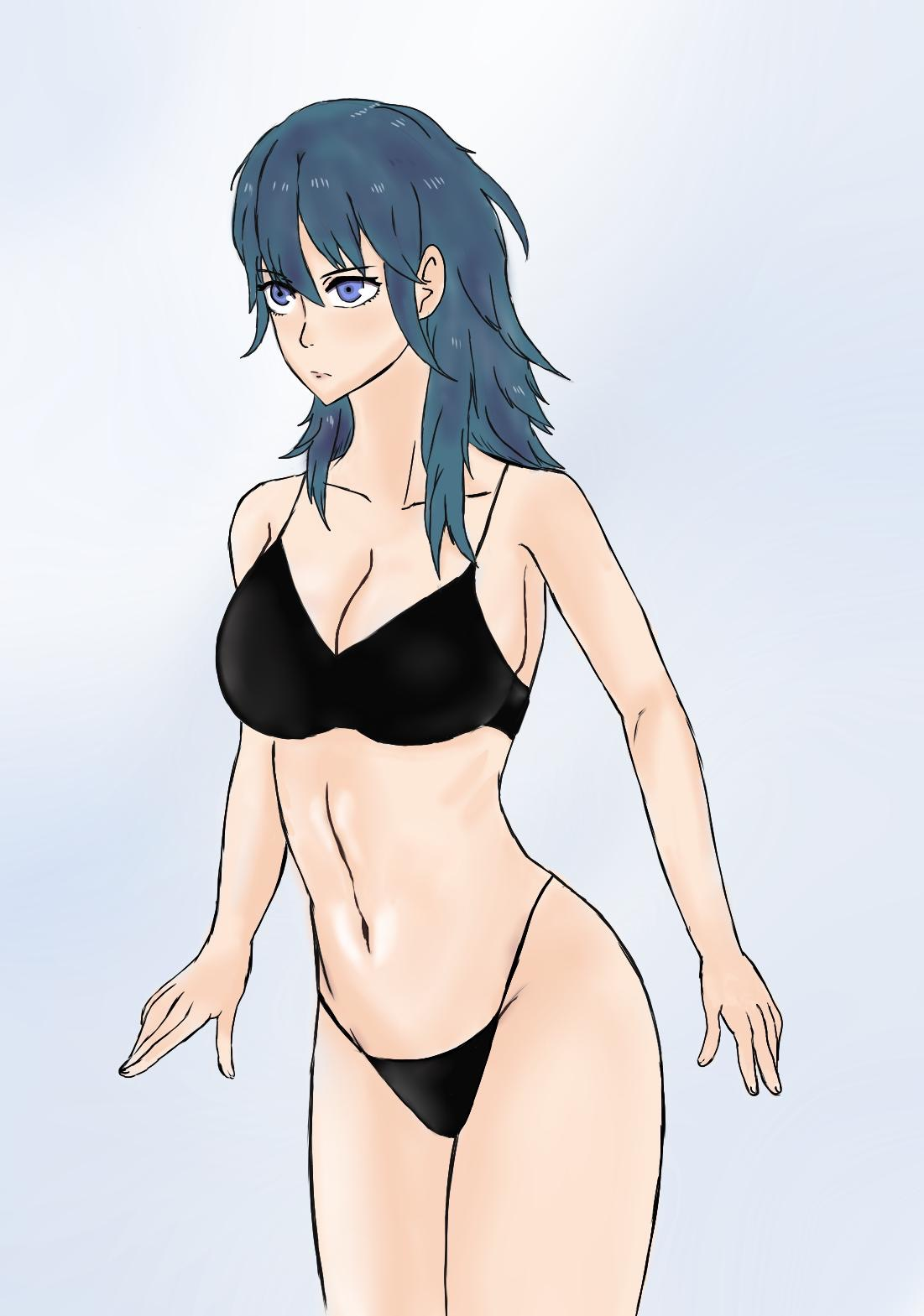 birthday fire houses three emblem byleth Lilo and stitch lilo naked