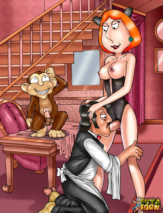 vic for is f reynolds family Alvin and the chipmunks blowjob